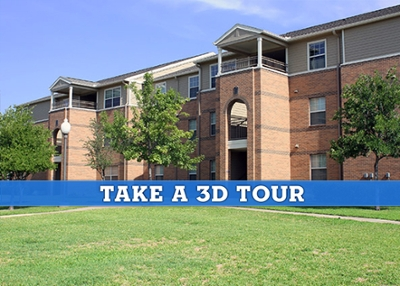 Take a 3D Tour of Arbor Oaks