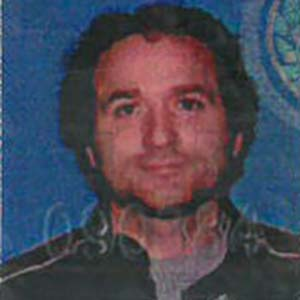 example of a bad distance id image (no drivers license scans)