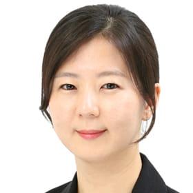 Joowon Im