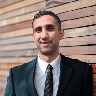 Ahmad Bonakar