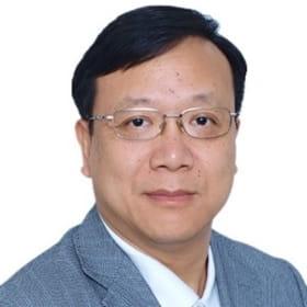 Guoqiang Shen