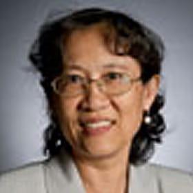 Jianling Li