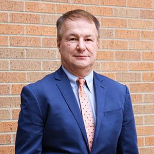 David Coursey