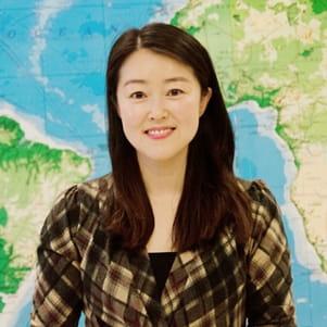 jiwon Suh