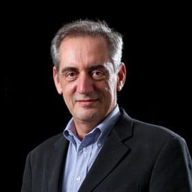 Bijan Youssefzadeh