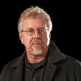 Donald Gatzke