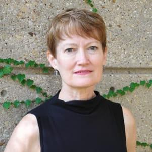 Rebecca Boles