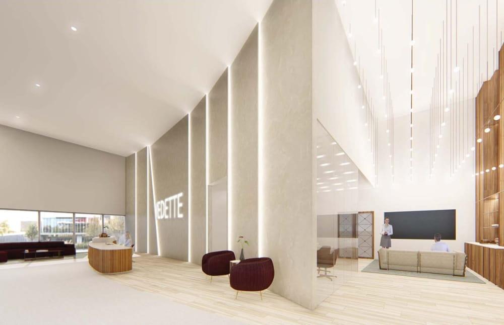 picture-of-interior-design