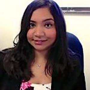 Sarah El Sayed