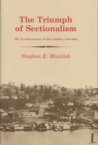 The Triumph of Sectionalism
