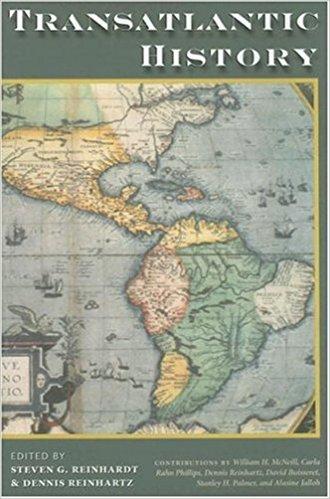 Transatlantic History