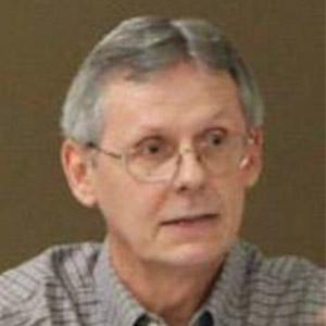 Donald Kyle