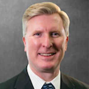Andrew Milson