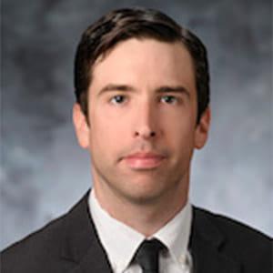 David Baillargeon