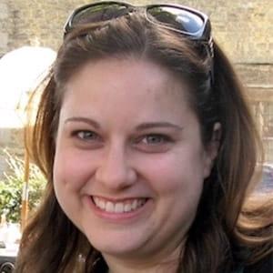 Karen Beasley