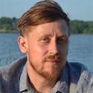Patryk Babiracki