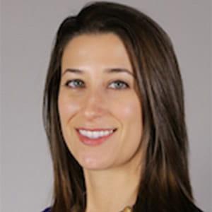 Rachel Berndtson
