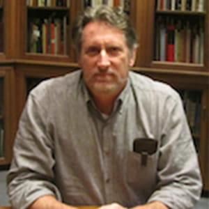 Sam Haynes