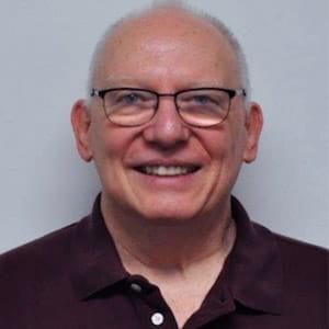 Wendell Hunnicutt