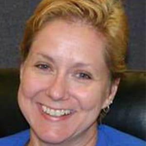 Julie Hazzard