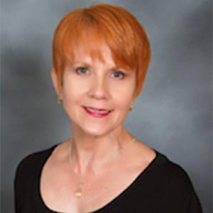 Nancy Gandre