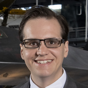 Michael Hankins