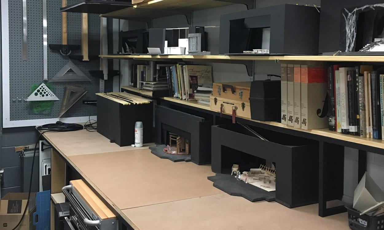 props craftroom