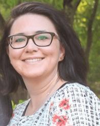 CoLA - Ami Keller Garnett
