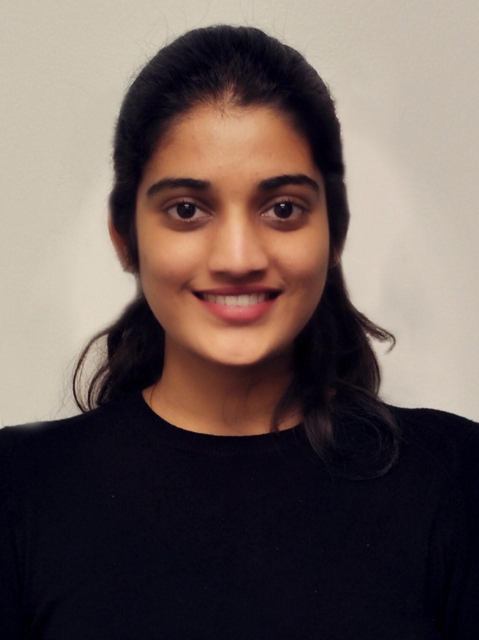 CoLA - Anusha Vakamalla