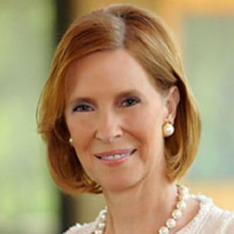 CoLA - Dr. Elisabeth Cawthon