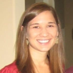 Brooke Cunningham-Koss