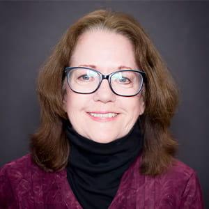 Catherine Ortiz