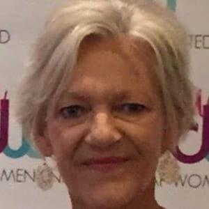 Cynthia Nagy
