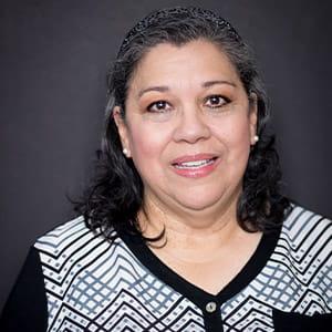 Geraldina Cobos