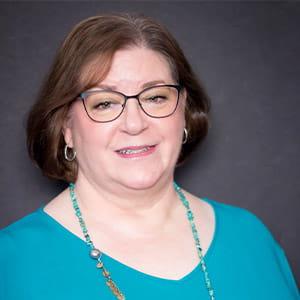 Melissa Miner