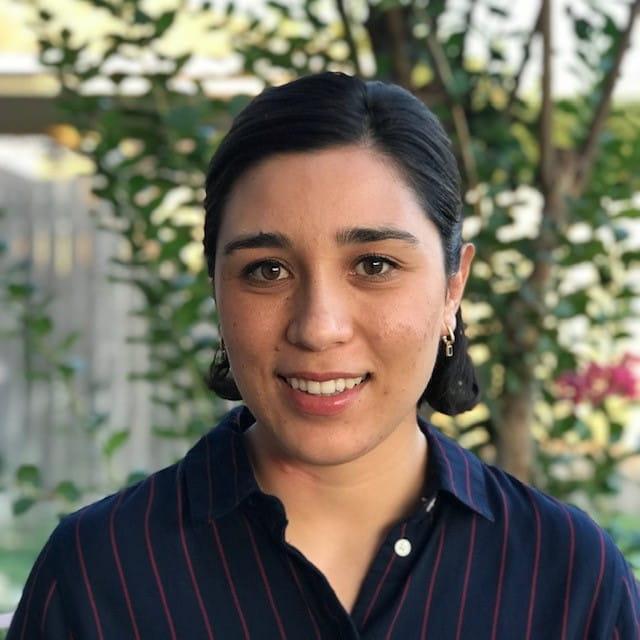 Natalia Trigo