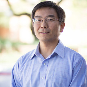 Neal Liang