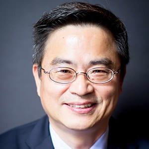 Sok Ju Kim