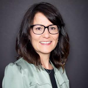 Sonia Kania