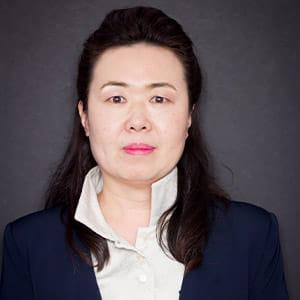 Yeonmi Choi