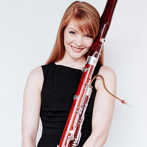 Laura Bennett Cameron