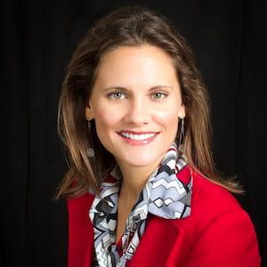 Jennifer Ciobanu