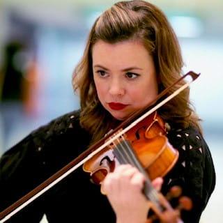 Beth Elsner