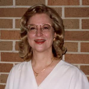Carol Jessup