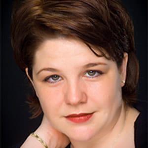Julie Liston Johnson