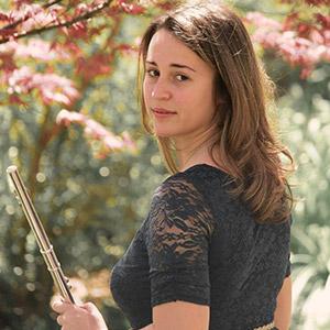 Stephanie Kalina