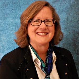 Diane Lange