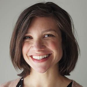 Megan Sarno