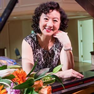 Dazheng Zhu