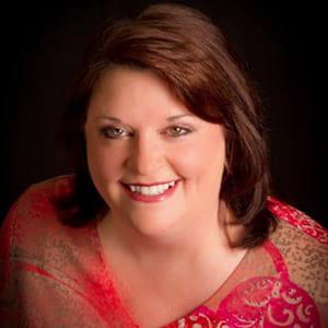Melinda Warnke